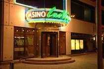 Casino budapest bonus casino deposit play