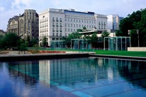 budapest_city_centre_hotels