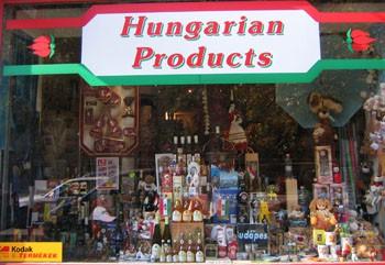 budapest_shopping01