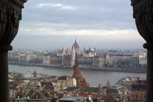 budapest_top_attractions