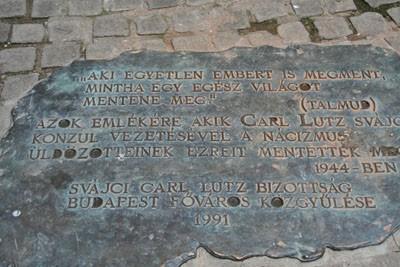 carl_lutz_memorial_plaque_budapest