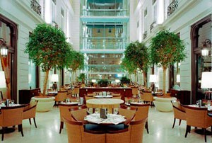 corinthia_grand_hotel_royal_budapest01