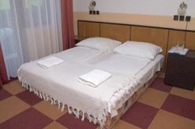 """a double room"""""""
