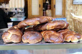 5-6 milk loaves