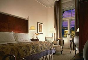 four_seasons_gresham_palace_hotel_budapest