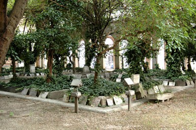 garden_of_rememberance_greta_synagogue_budapest