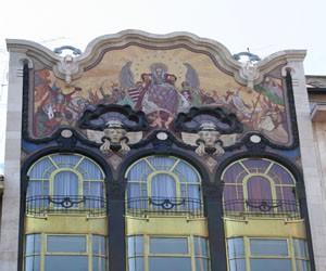 house_facade_szervita_ter