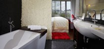 room in Iberostar Grand Hotel