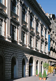 marriott_executive_apartments_budapest