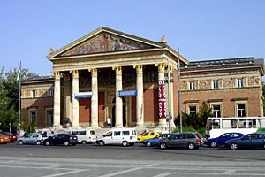 museums_in_budapest