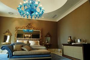 new_york_palace_boscolo_hotel_budapest01