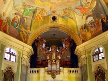 organ_st_anne_church