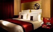 room_buddha_bar