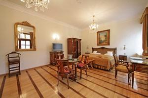 st_george_residence_luxury_hotel_budapest