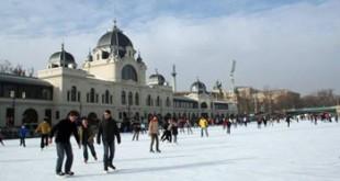 ice_skating_budapest
