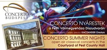 concerto_summer_nights